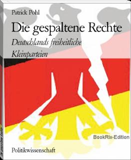 Aktuelle Deutsche Filme