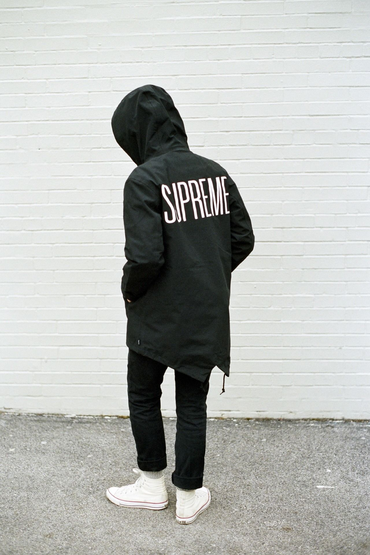 wholesale dealer 92925 6ff8d streetwear london   Tumblr
