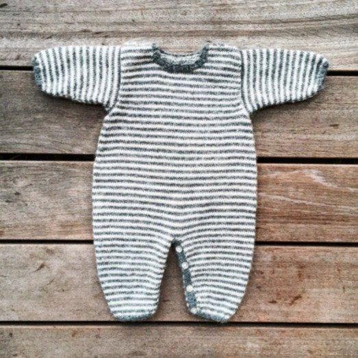 Olives jumpsuit. 3-24 months