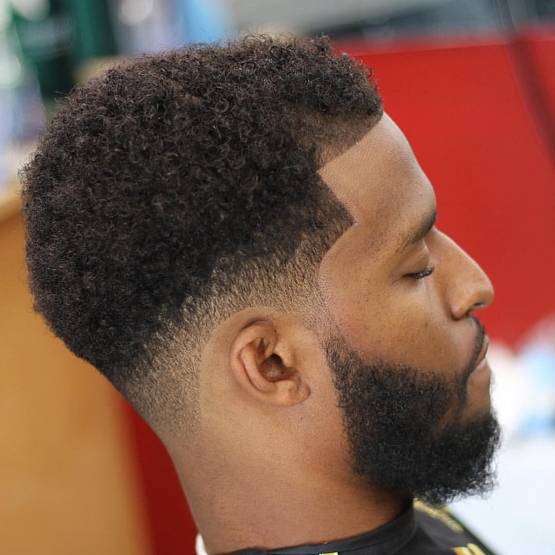 Clean Drop Fade Drop Fade Haircut Fade Haircut Mens Haircuts Fade