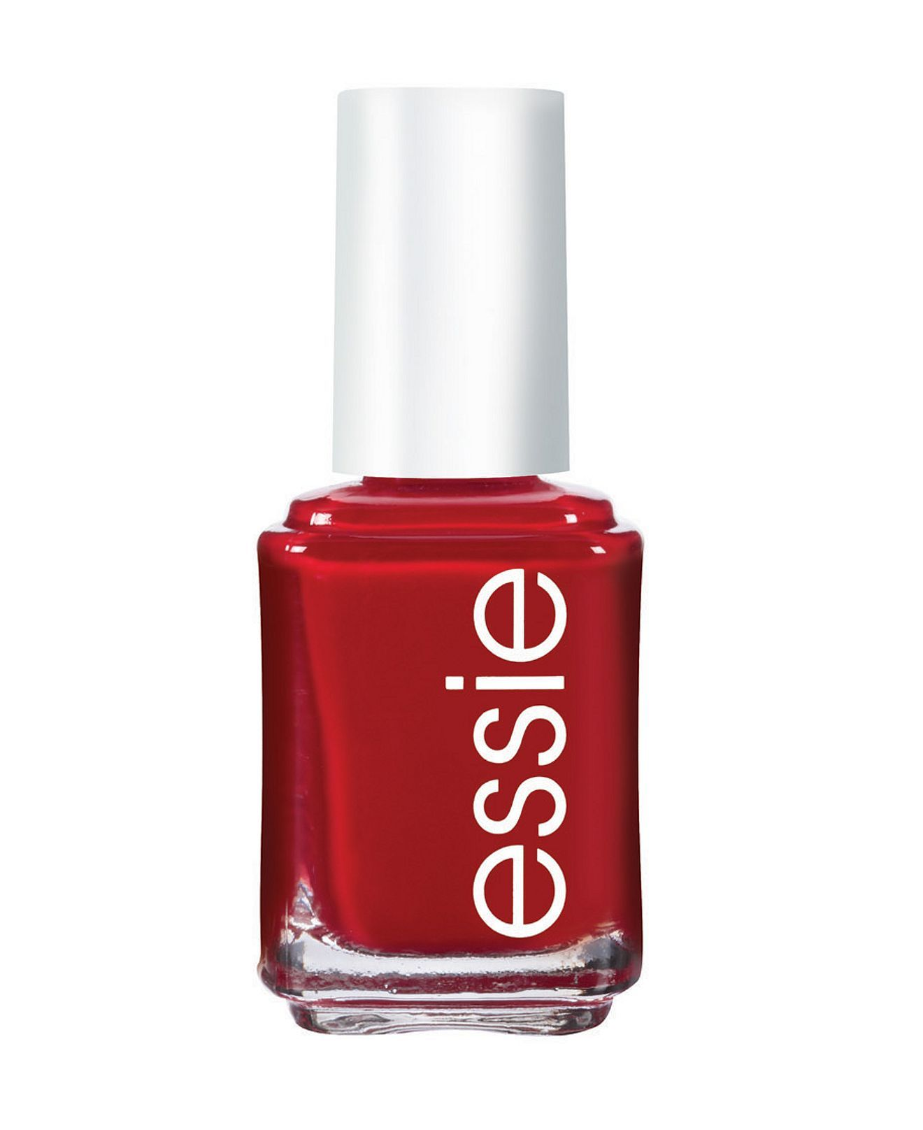 Essie nail color, a list | Essie nail colors, Beauty junkie and Nail ...