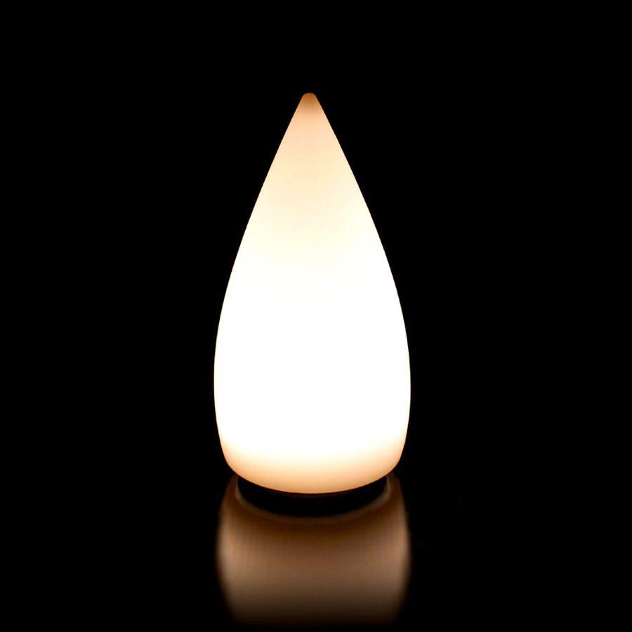 Pe Drop Cordless Lamp Cordless Lamps Battery Operated Lamps Battery Lamp