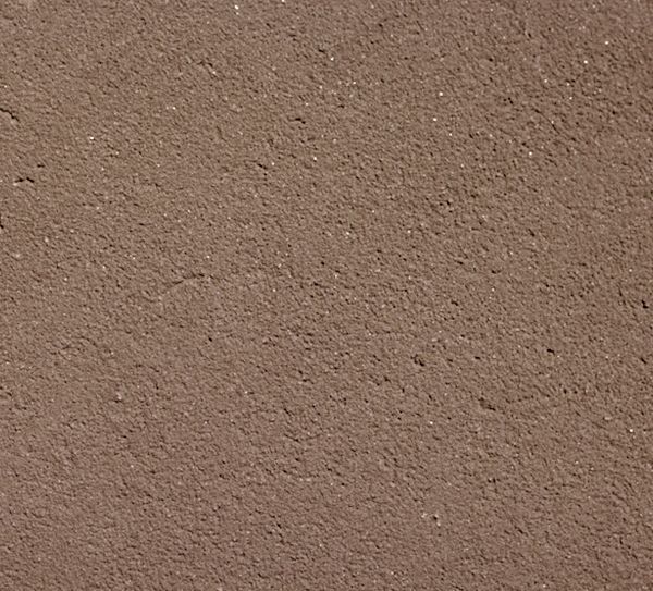 texturas en paredes rusticas textura e cia o melhor