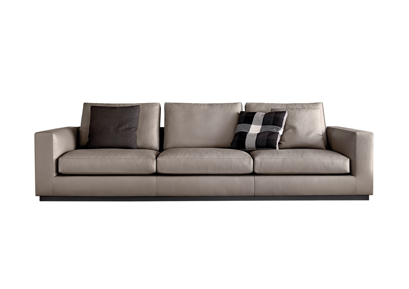 minotti sofas australia florida corner storage sofa bed ipad andersen line quilt
