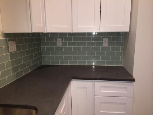 Cool 12X12 Ceiling Tiles Thin 12X12 Tin Ceiling Tiles Flat 20 X 20 Ceramic Tile Accent Tiles For Kitchen Backsplash Youthful Anti Slip Ceramic Tiles RedArizona Tile Flooring 8pcs ..