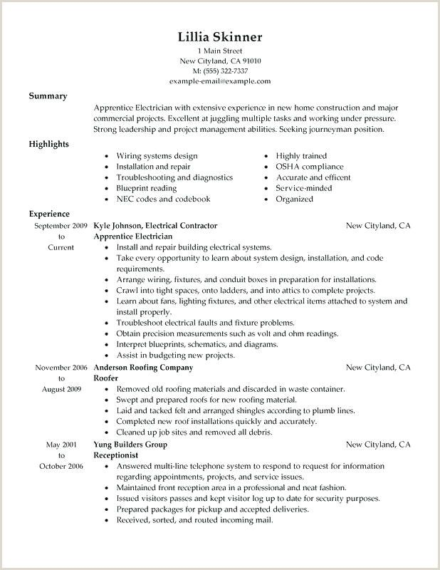 Carpenter Resume Australia With Images Resume Examples Best Resume Template Retail Resume Examples
