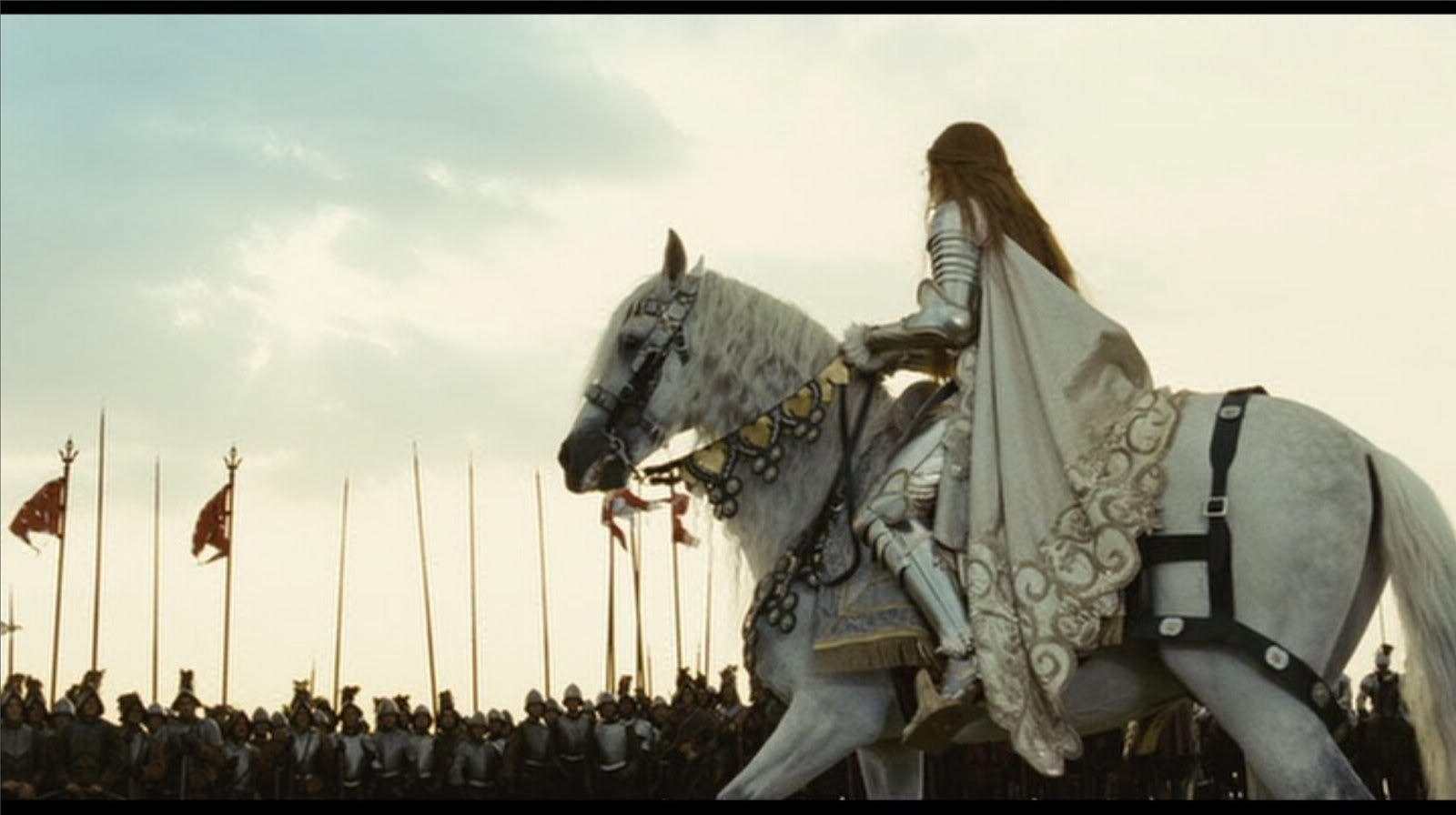 elizabeth golden age   Earmuffed: Elizabeth: The Golden ...