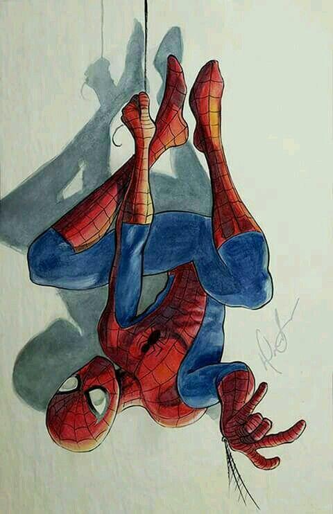 Venom Spiderman Kleurplaten.Pin By Laura On Kleurplaten Superhelden Inktober Helden