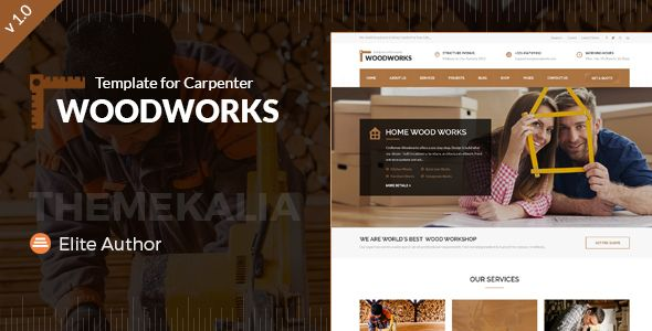 Wood works renovation services carpenter and craftsman business wood works renovation services carpenter and craftsman business html template cheaphphosting Images
