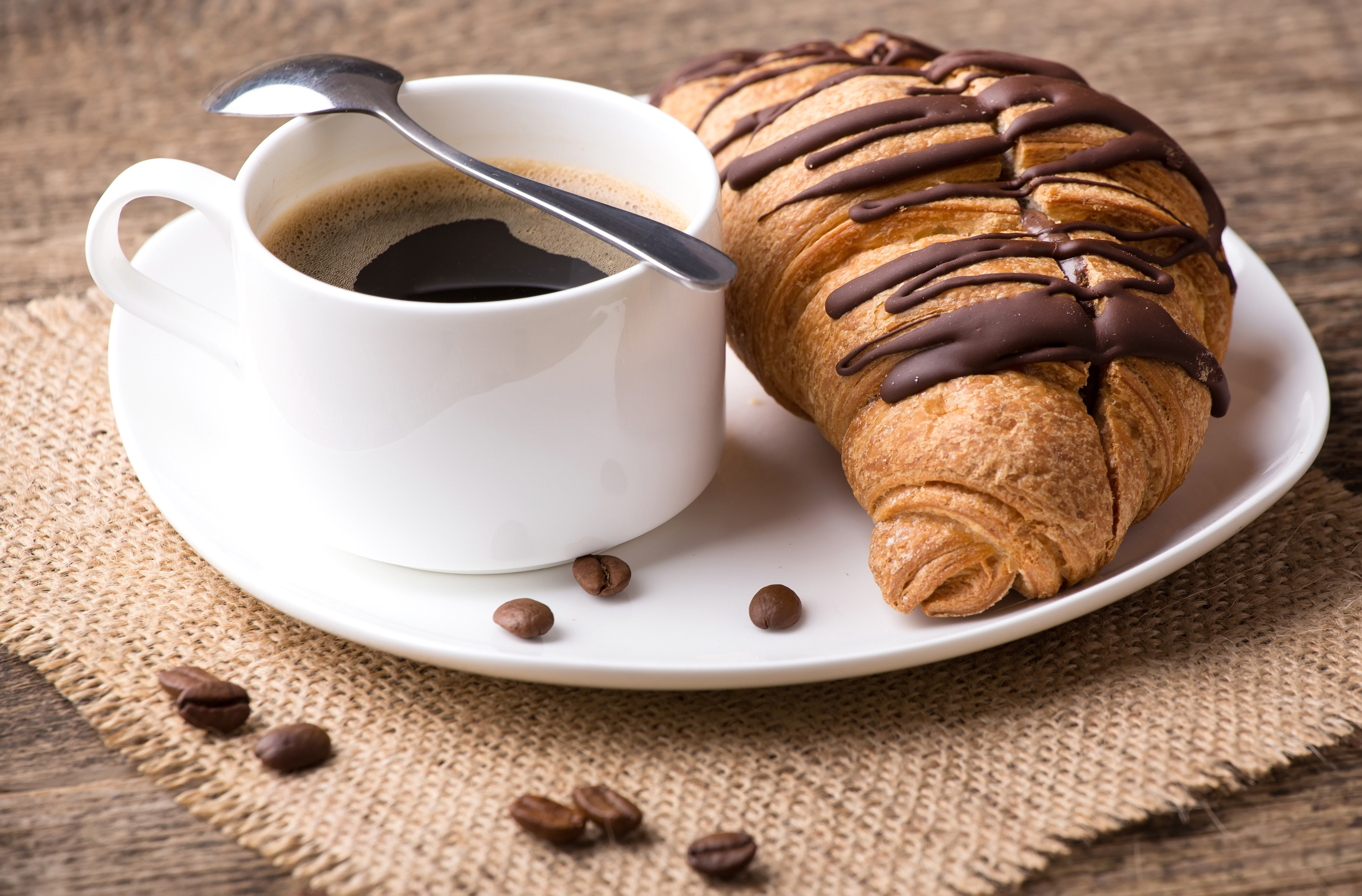 5113x3364px Breakfast Wallpaper Pictures Free By Winfred Nail
