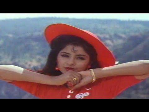 kasur movie song  free