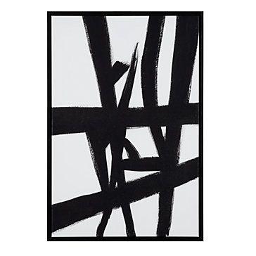 Smoldering tracks 1 fa15 living4 living room inspiration z gallerie