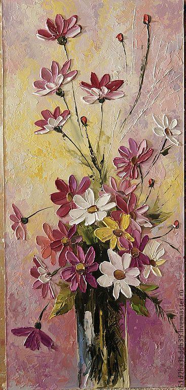 Купите или закажите микс цветов. в интернет-магазине Meistermesse. Цветы n ...