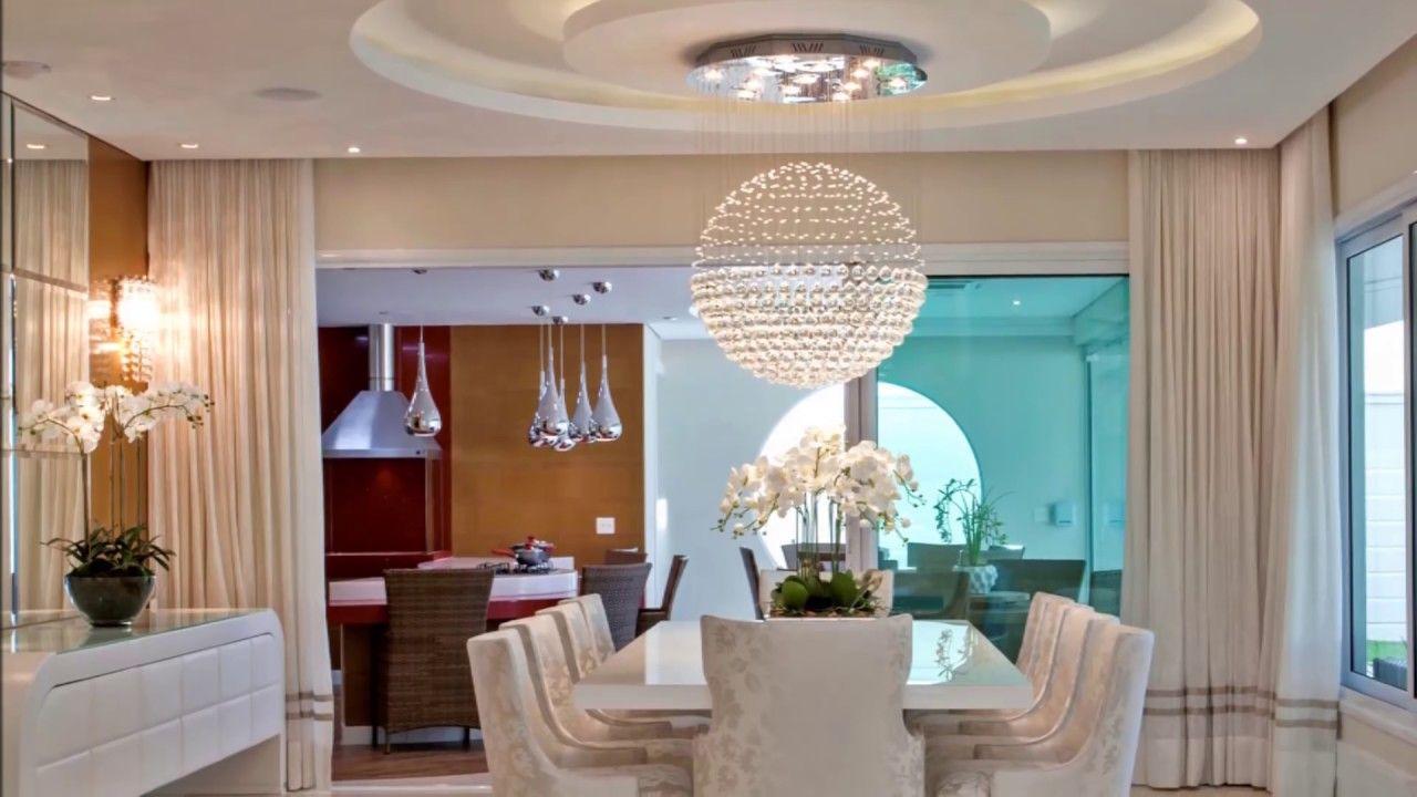 Videos de decoracion de interiores modernas y with videos de decoracion de interiores with - Youtube decoracion de interiores ...