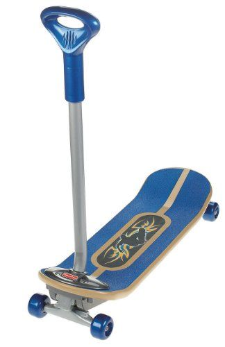 Fisher Price Grow With Me 3 In 1 Skateboard With Images Fisher