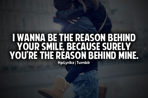 Pin By Renee Skalecki On Stuff I Love 3 Quotes About Love And Relationships Love Your Smile Love Quotes