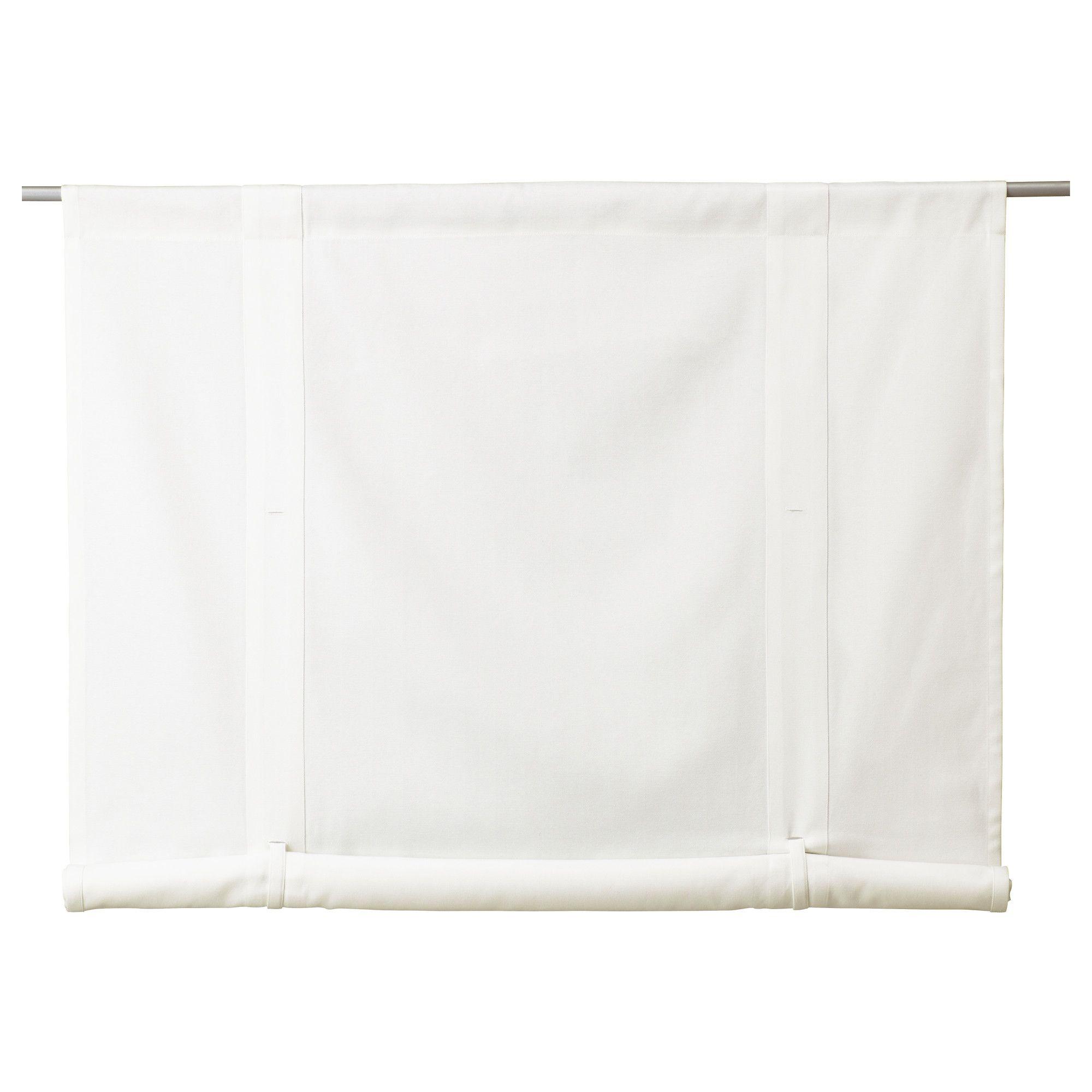 EMMIE Rolgordijn - 100x180 cm - IKEA | gordijnen | Pinterest | Room ...