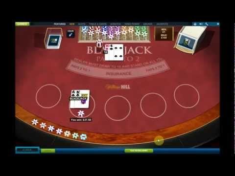 Free Casino Games For Blackberry