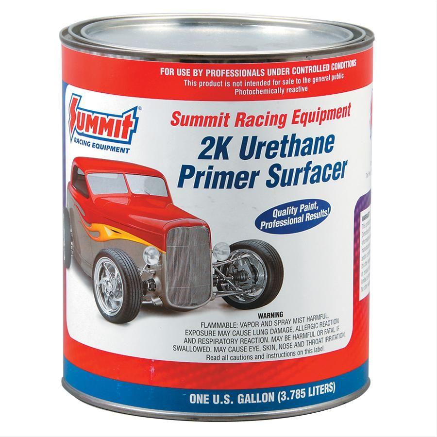 Performance Auto Truck Parts At Summit Racing Auto Body Repair Summit Racing Automotive Restoration