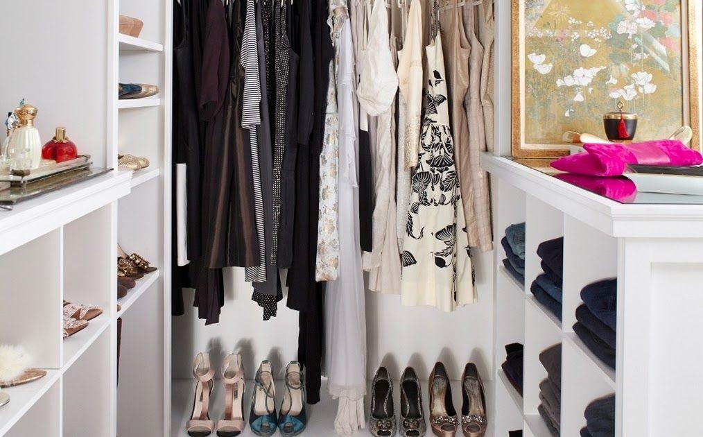 Image Result For Female Bedroom Ideas Image Result For ...