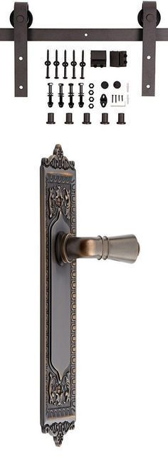 Photo of Double Pantry Doors | Mahogany Interior Doors | White Wooden Doors For Sale – No…
