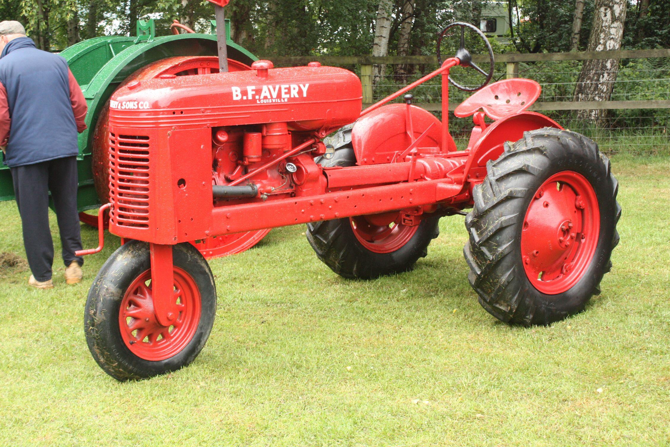 Kubota tractors for sale in kentucky - Tractor