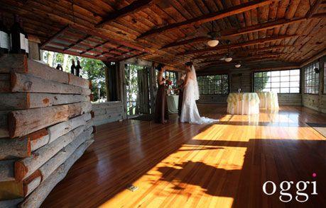Wedding Event Vistas Venues At Mount Hope Farm