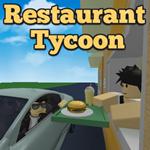 Drive Thru Restaurant Tycoon
