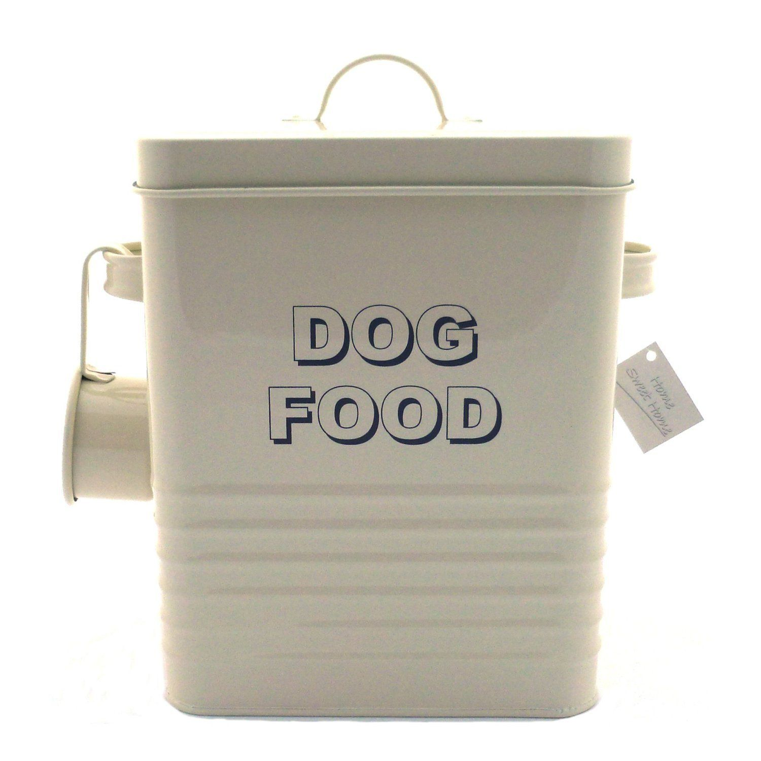 Labrador Food And How To Feed A Labrador A Complete Guide Pet