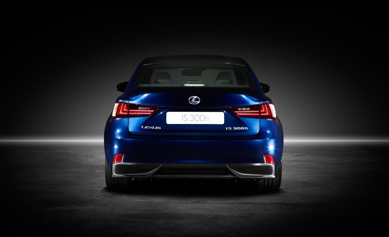 Pin On Lexus Is Wallpapers