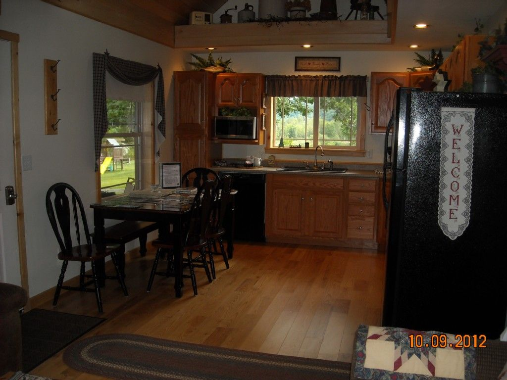 locust one lake vacation cabin a rustic family heart pocono this cabins home log pa friendly and getaways brothers of rental the living authentic dsc modern village in magnificent kind kuhn