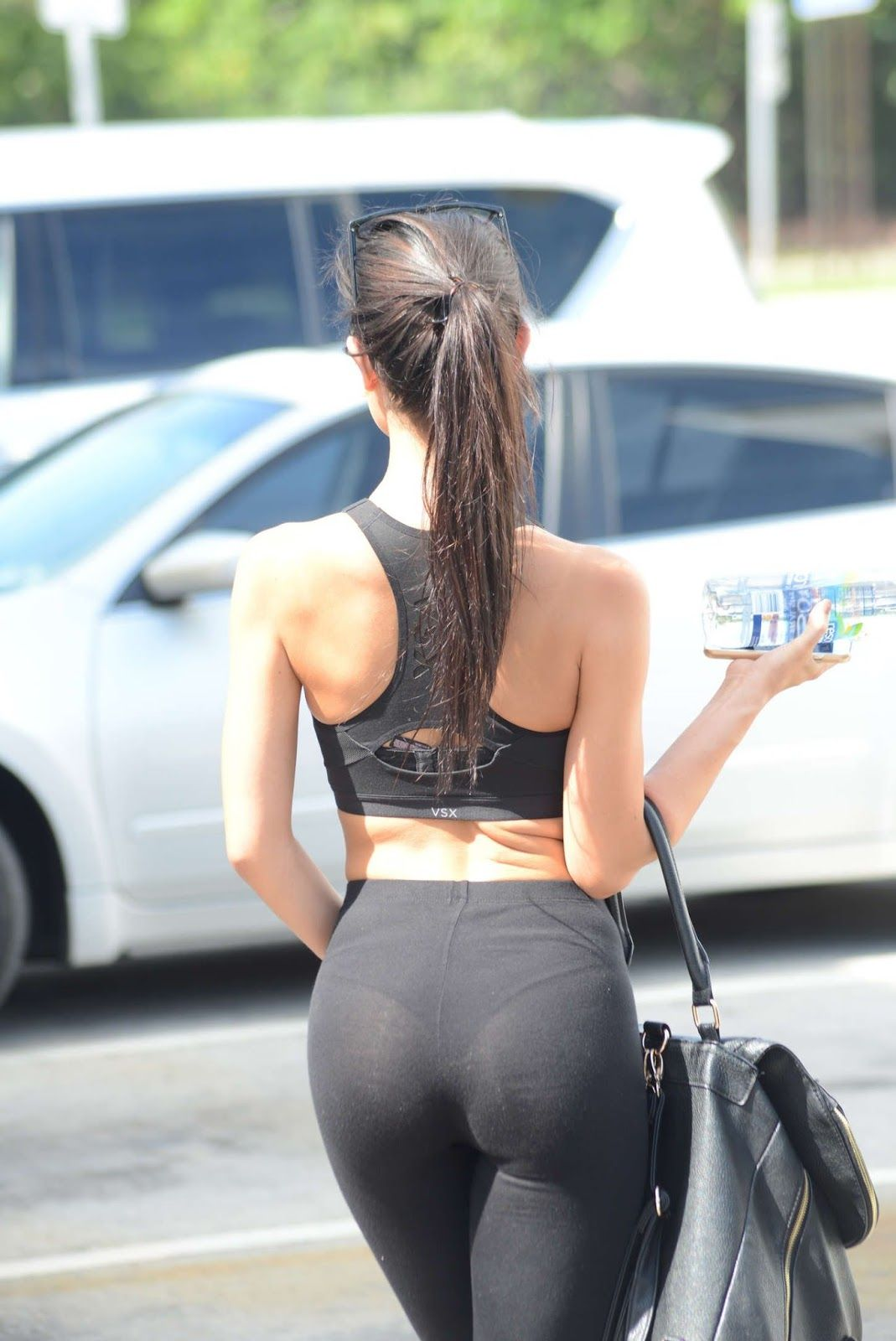 Know Celebs big ass hot