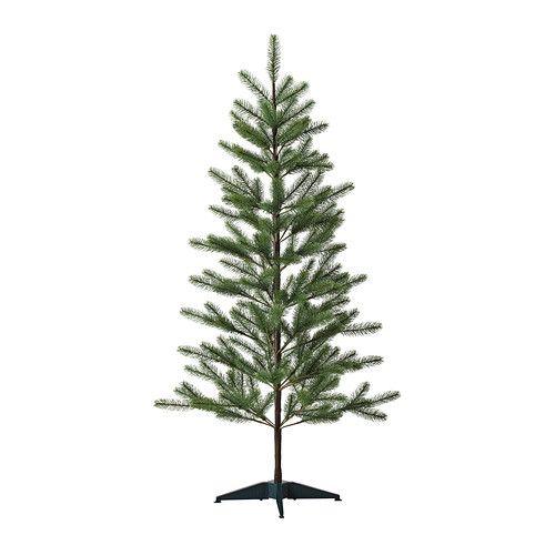Ikea Us Furniture And Home Furnishings Ikea Artificial Christmas Tree Best Artificial Christmas Trees Ikea Christmas