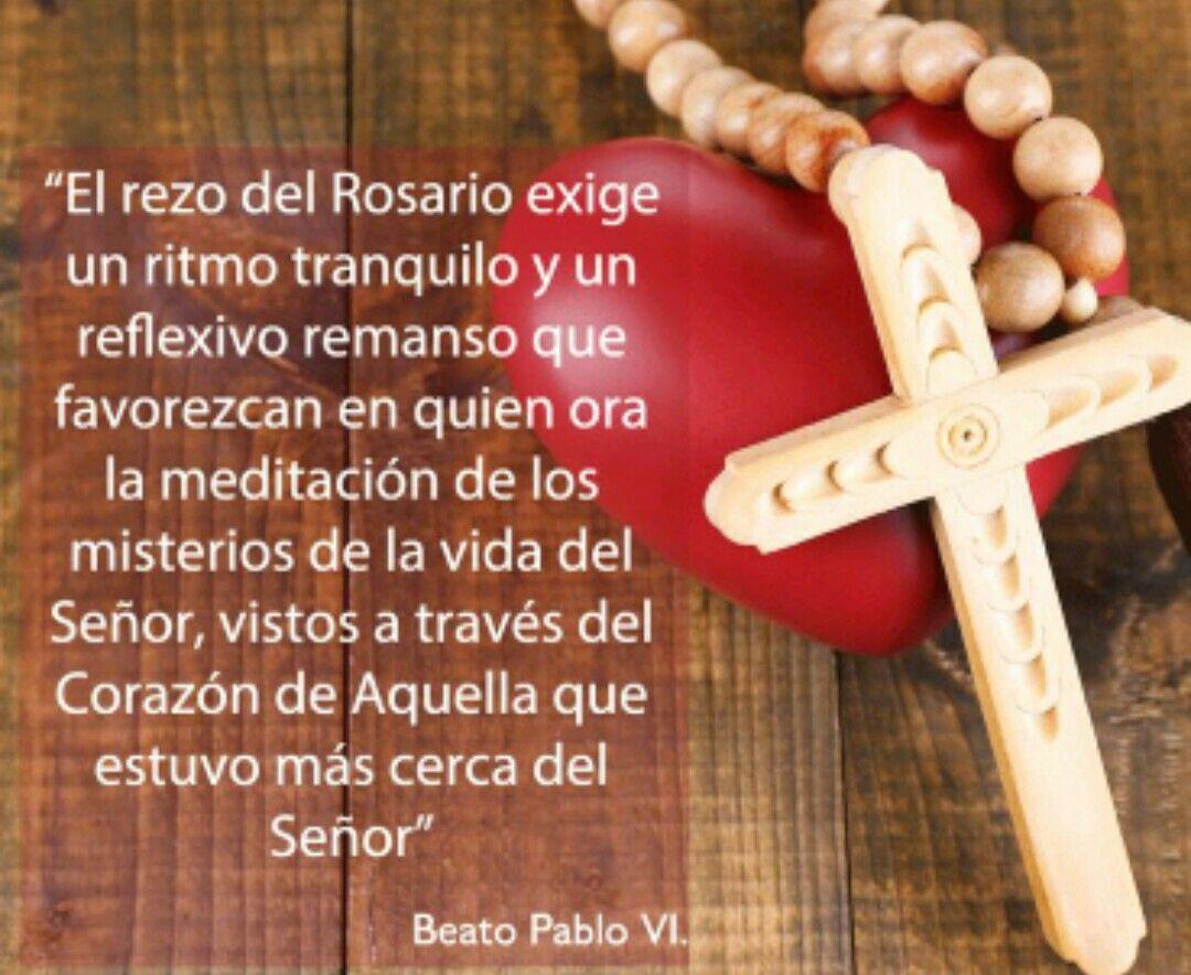 Frases Cat³licas Hermosas Frases Frases De Amor Oraciones Milagrosas Oraciones De Dios Virgen Mara Oraci³n Milagrosa Oraciones Catolicas