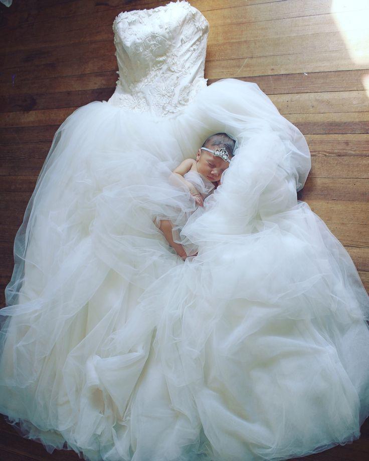 Mein Schatz. Neugeborenes Foto – #Baby ImageBeautiful #Baby ImageSigned #BabyBild …   – Babybild – #Baby #BabyBild