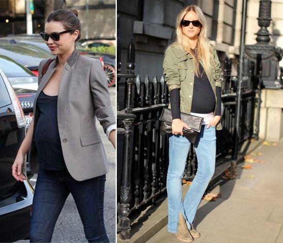 3f4a1a0bb4 pregnancy fashion