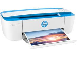 So, if you are looking forward to Fix HP Printer Error Code