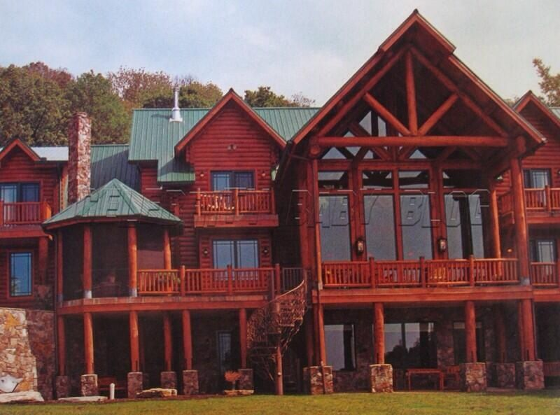 Paisley model lodging house
