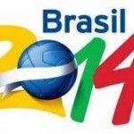 Mondiali, girone C: Giappone e Colombia favoriti