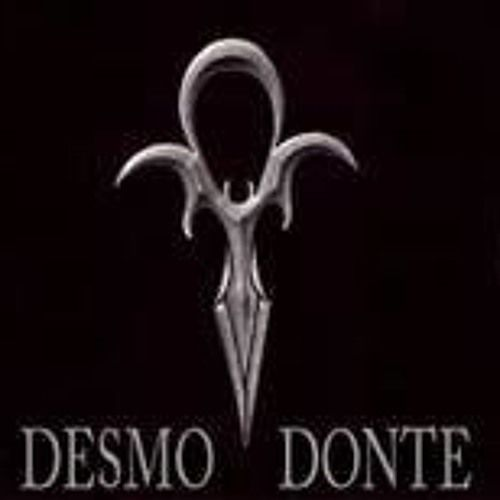 Listen to DESMO DONTE | SoundCloud is an audio platform that lets you listen to what you love and share the sounds you create.