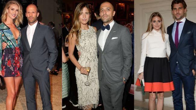 Dress Style Lounge Suit British Versus Wedding Dress Pinterest