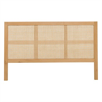 Bedroom Furniture For Sale,View Range Online Now - Raffles II Headboard