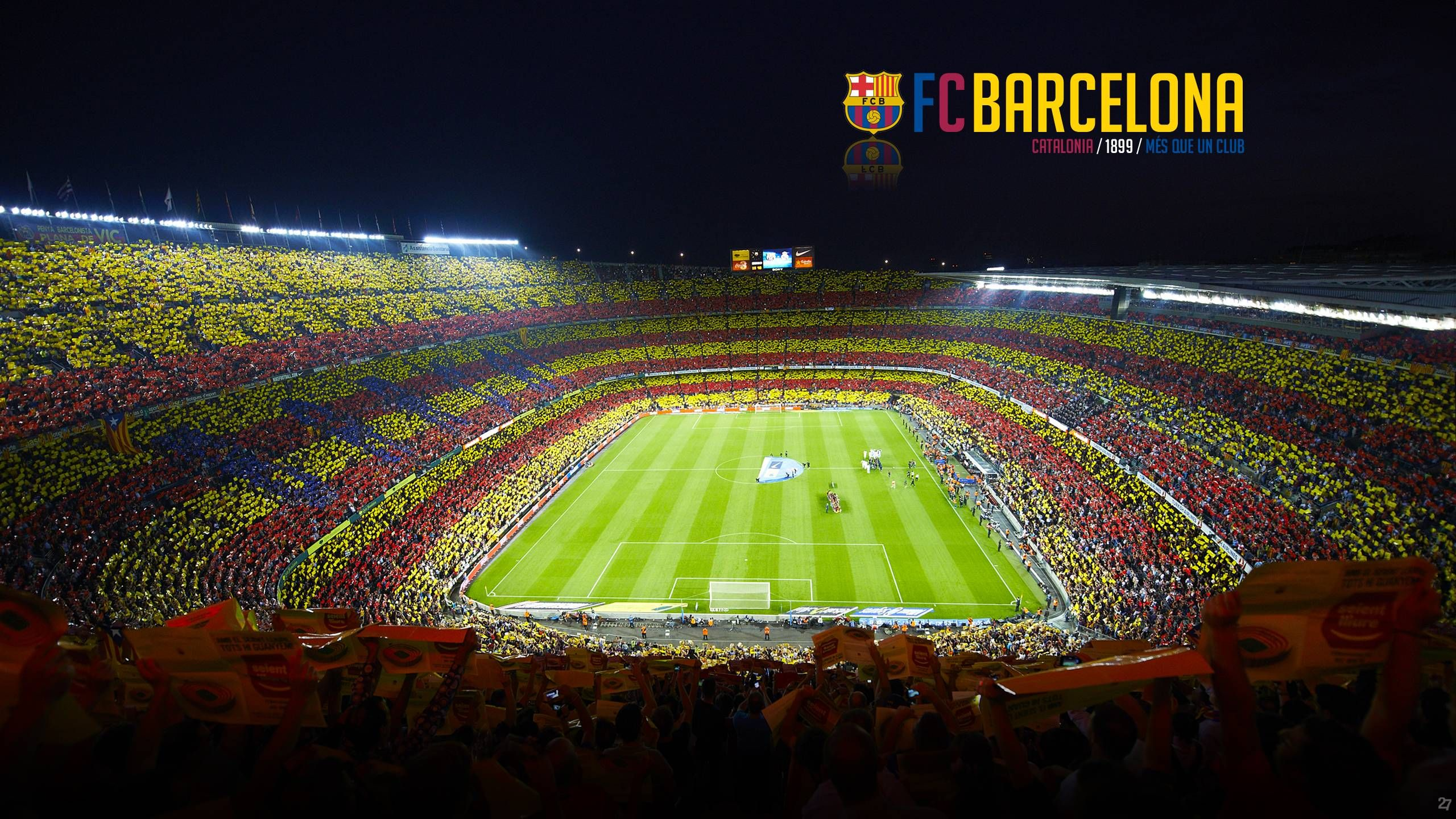 Camp nou wallpapers wallpaper cave android pinterest camp camp nou wallpapers wallpaper cave voltagebd Gallery