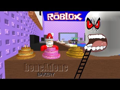 Make A Cake And Feed The Giant Noob Roblox Youtube - Roblox Adventure Make A Cake And Feed The Giant Noob How To