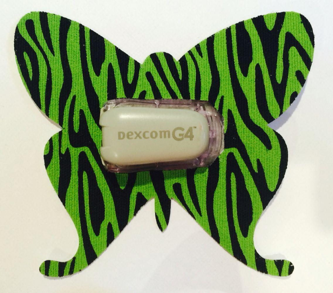 Dexcom G4share Cgm Wallet Type 1 Diabetes Sucks P Pinterest