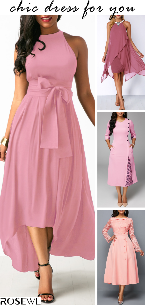 ec3c57222b Pin by Edowayeadegun on English dresses in 2019 | Fashion dresses ...
