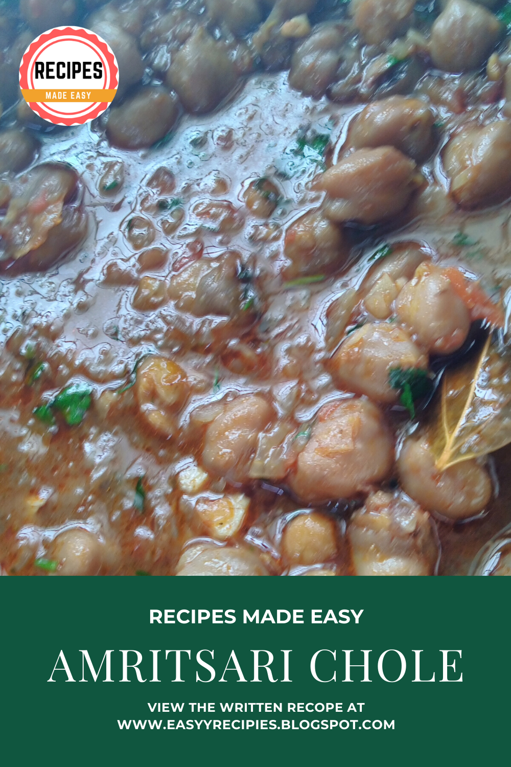 Pin On Recipes Made Easy