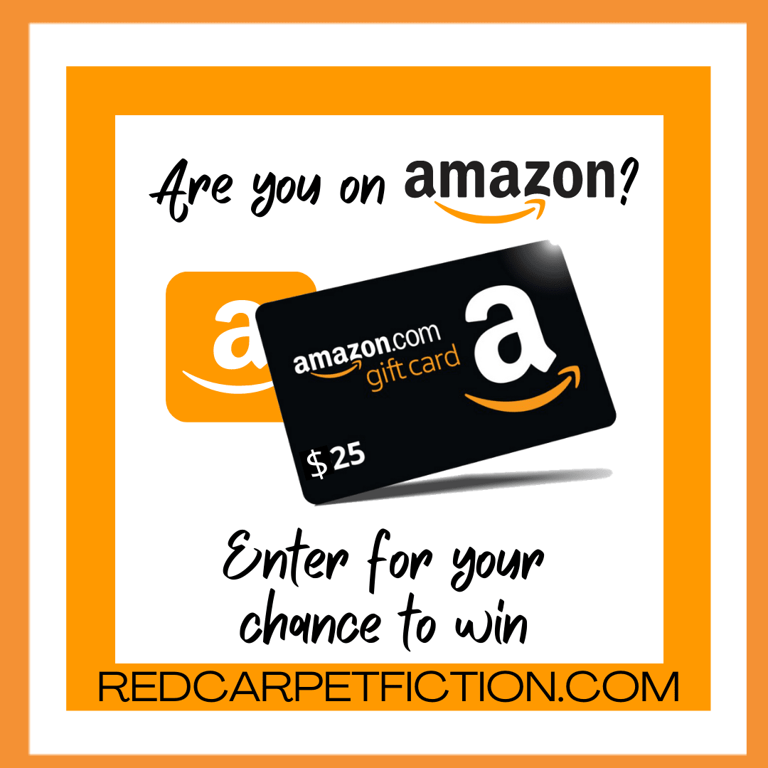 Get To Know Some Amazing Authors On Amazon While Entering To Win An Amazon Gift Card Find Out More Book Giveaways Sweepstakes Giveaways Author