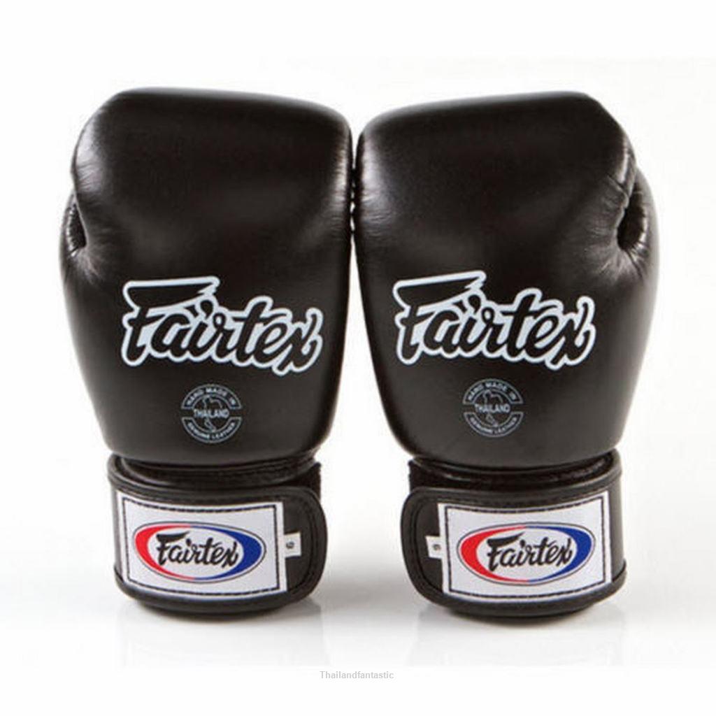 FAIRTEX BACKPACK BAG-8 GEAR EQUIPMENT GYM MUAY THAI KICK BOXING  MMA K1