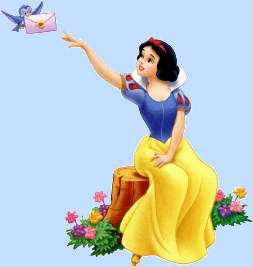Snow White Snow White Wallpaper Disney Princess Snow White Snow White